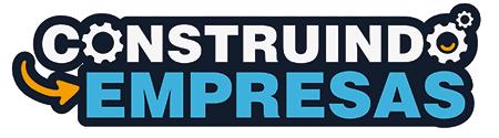 Construindo Empresas
