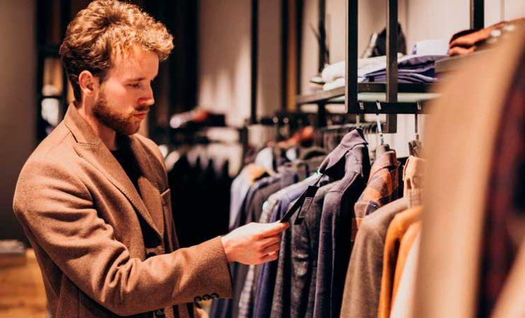 quanto gasta para abrir uma loja de roupas pequena